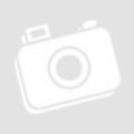 Hizar BLCK Férfi Cipő Fekete Alapon Több Színben